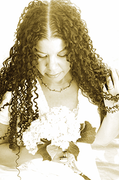 Teri's picture taken by Cathy Metschar of BambiniStudio.com